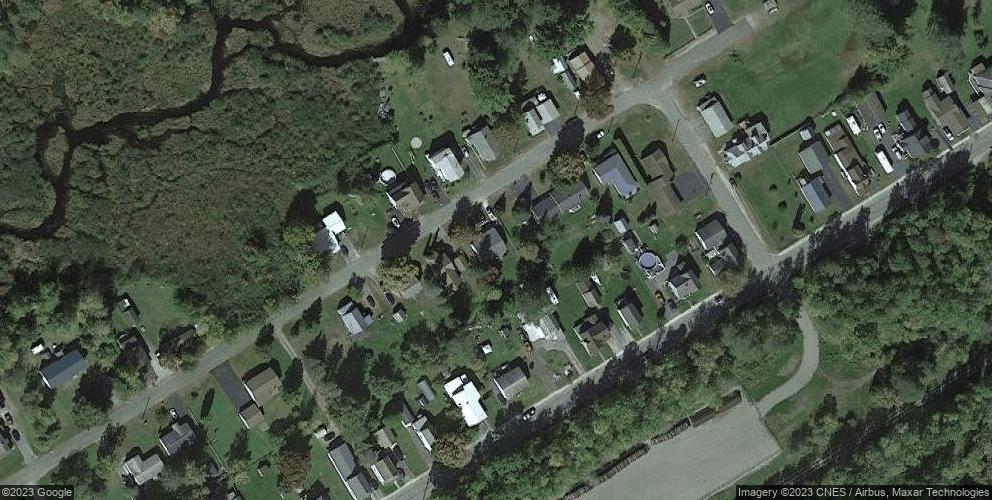 48 Lafayette St, Tupper Lake, NY 12986