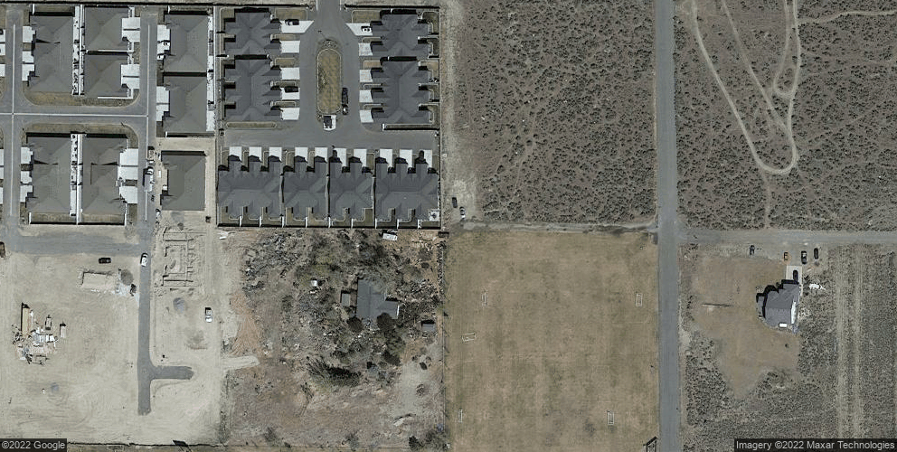 3132 Carefree Loop, West Richland, WA 99353