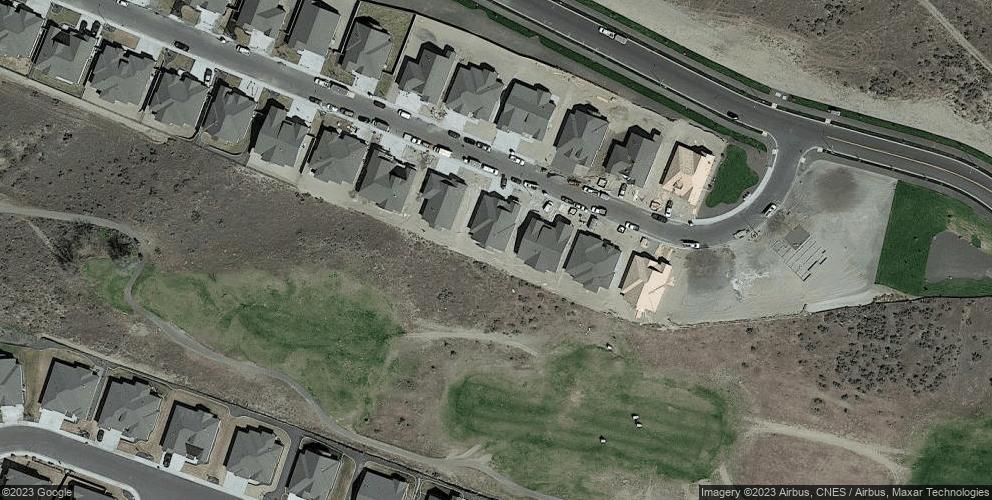 2772 Ketch Rd, Richland, WA 99354