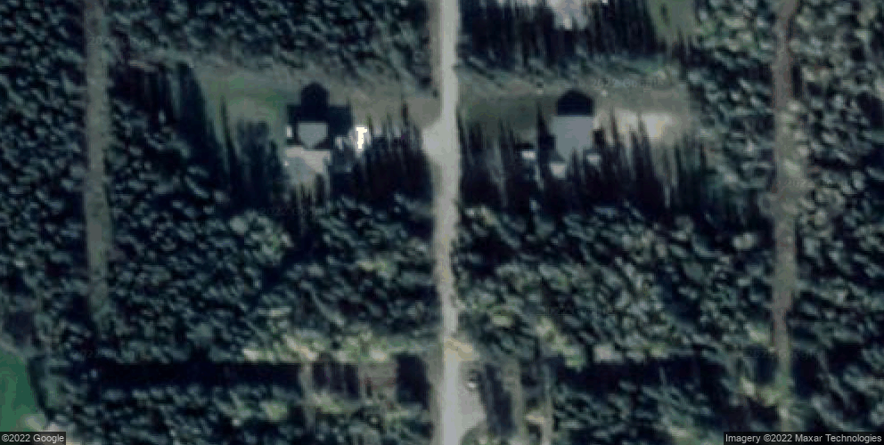 2465 Loni Ln, Delta Junction, AK 99737