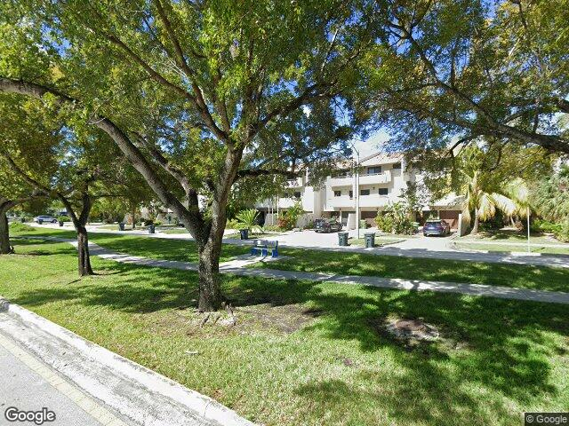Biscayne Bay Campus Map.Homes For Sale Near Alonzo And Tracy Mourning Senior High Biscayne