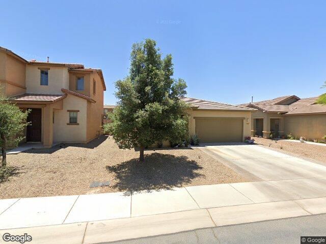 Page 3 Red Rock Az Real Estate Red Rock Homes For Sale