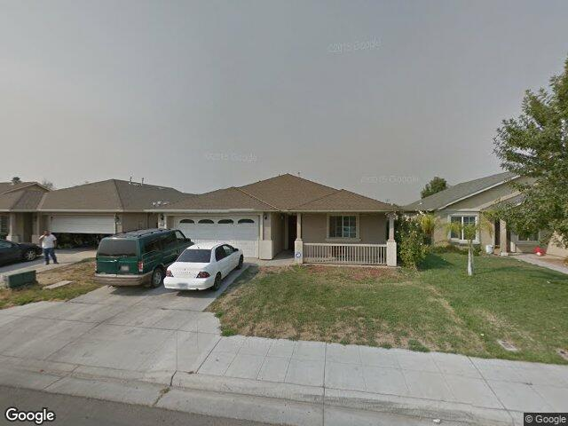 Homes For Sale Near Martin Luther King Jr Middle School Madera