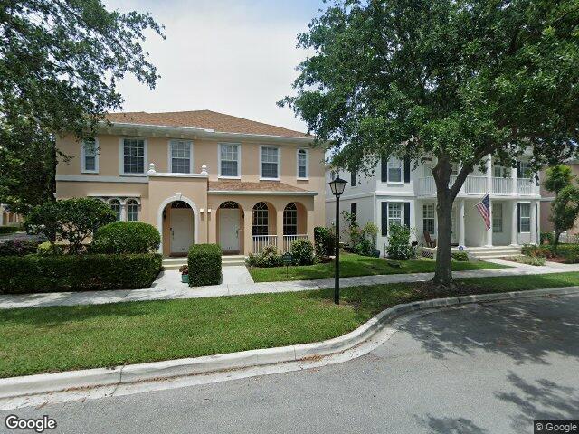 Jupiter Fl Real Estate Jupiter Homes For Sale Realtor Com