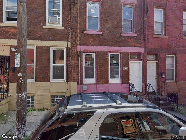 avenue of the arts north philadelphia pa real estate homes for