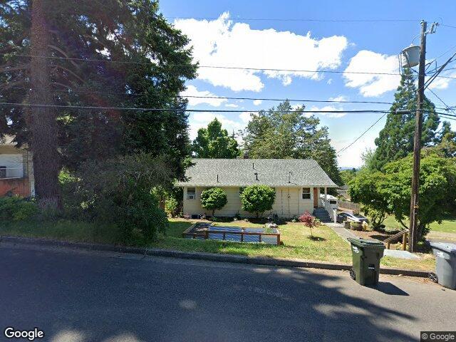 Eugene Or Real Estate Eugene Homes For Sale Realtor Com
