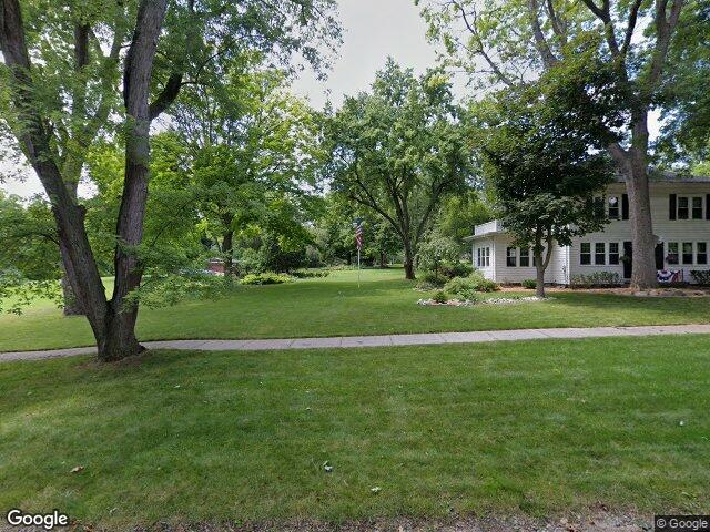 Farmington Hills Mi Real Estate Farmington Hills Homes For Sale