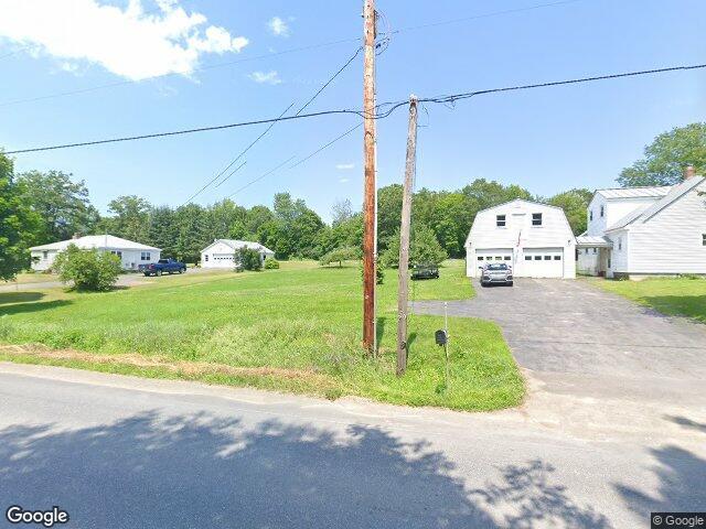 Bangor Maine Zip Code Map.Bangor Me Real Estate Bangor Homes For Sale Realtor Com