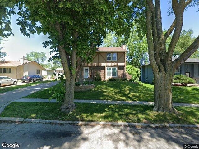 Des Moines Ia Real Estate Des Moines Homes For Sale Realtor Com