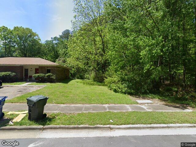 Page 48 | Raleigh, NC Real Estate - Raleigh Homes for Sale - realtor ...