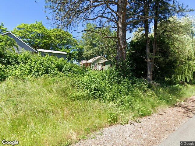 Salem, OR Real Estate - Salem Homes for Sale - realtor.com®