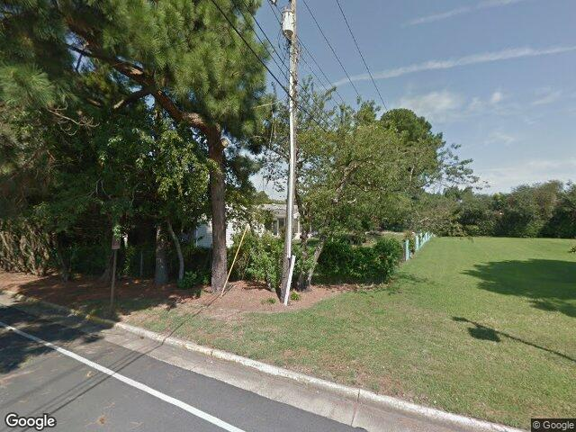 23452 Real Estate Homes For Sale Realtor Com