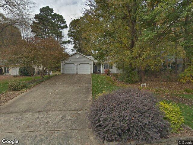 Chapel Hill Nc Real Estate Chapel Hill Homes For Sale Realtor Com
