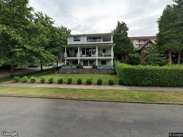 Tacoma Wa Real Estate Tacoma Homes For Sale Realtorcom
