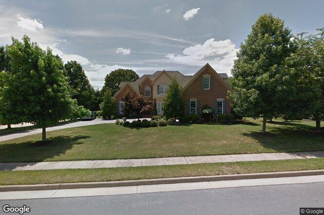 1005 Heth Pl, Winchester, VA 22601 | MLS# WI72714C | Redfin