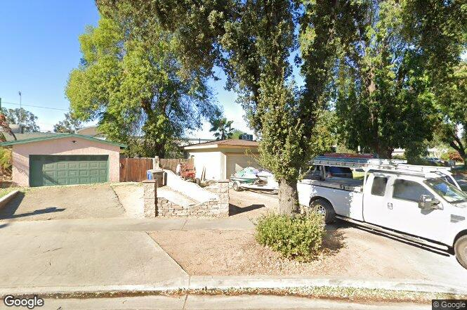 New Listing Homes For Sale In Riverside Ca