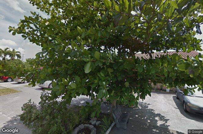 10208 NW 125th St, Hialeah Gardens, FL 33018 | Redfin