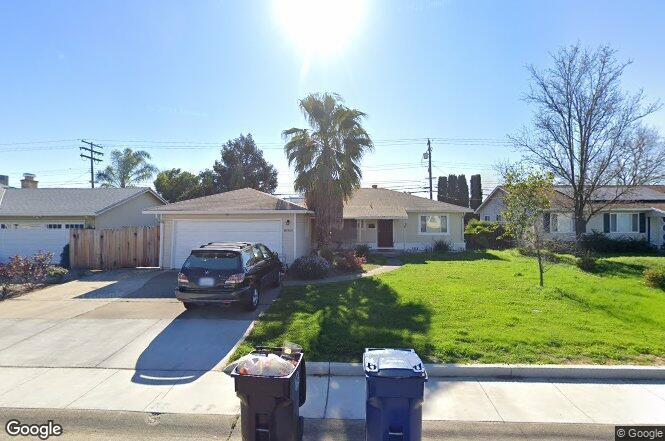 10356 Malaga Way, Rancho Cordova, CA 95670 | Redfin