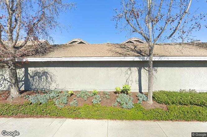 10361 Garden Grove Blvd Apt 38 Garden Grove Ca 92843 Redfin