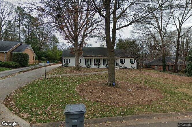 104 Heritage Ct, Belmont, NC 28012 | Redfin