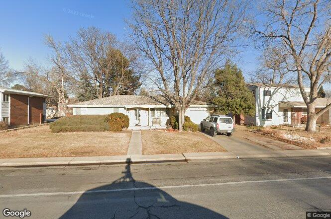 10735 Allendale Dr, Arvada, CO 80004 | Redfin