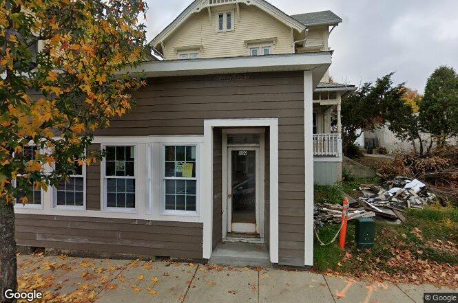 Recent Home Sales Northbridge Ma