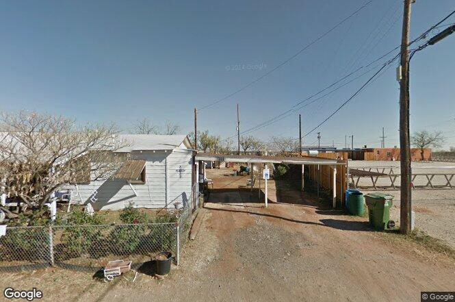 109 east st tye tx 79563 redfin for Build on your lot east texas