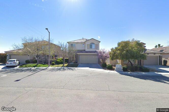 11017 Bellatrix Ct, Las Vegas, NV 89135 | MLS# 1163509 | Redfin