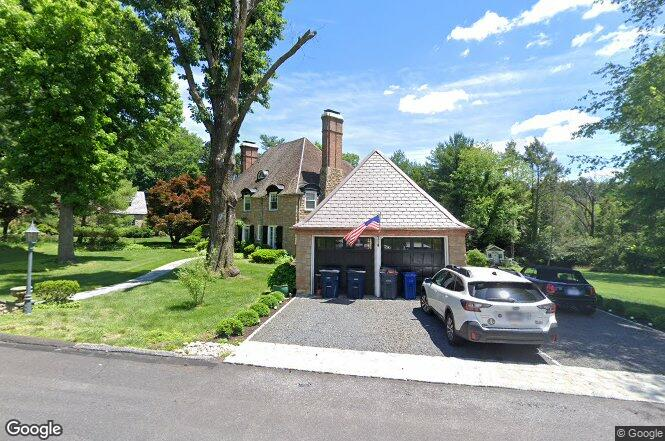Not for Sale1135 RYDAL Rd