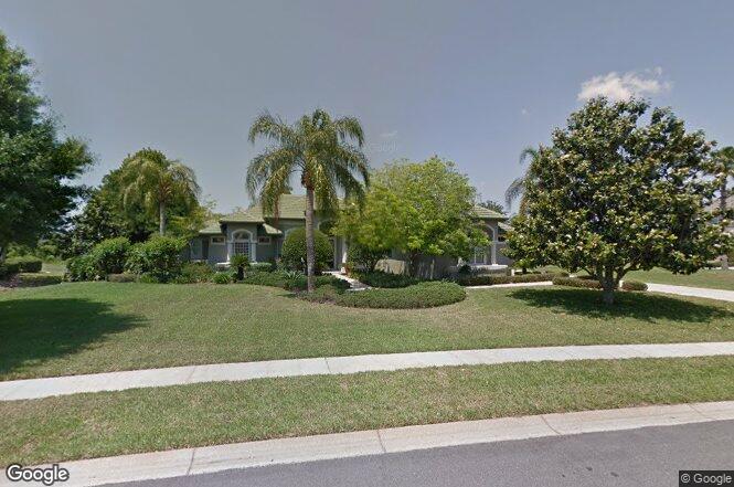 11518 Willow Gardens Dr, Windermere, FL 34786 | Redfin