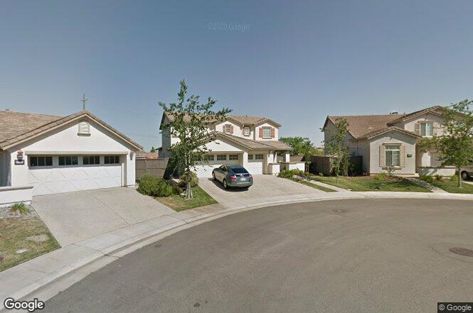 11745 Azalea Garden Way Rancho Cordova Ca 95742 Redfin
