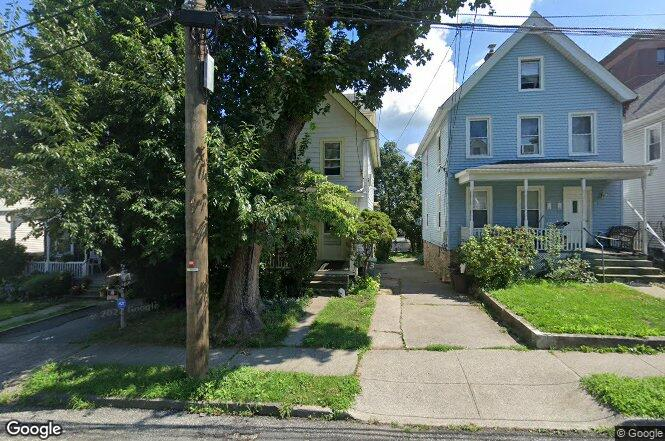 12 terrace ave white plains ny 10603 redfin for Terrace white