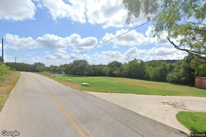 Selma Mobile Home Park