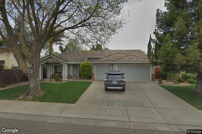 Homes For Sale In Dixon Ca Redfin