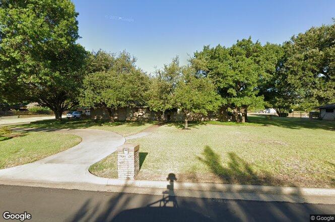 Duncanville Property For Sale