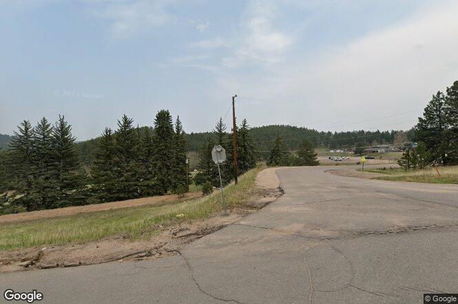 Hwy 285 Colorado Map.13224 Us Hwy 285 Pine Co 80470 Mls 1025067 Redfin