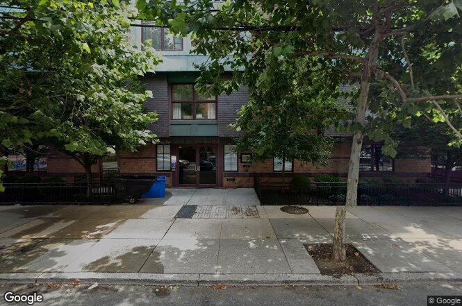 Stevens Institute Of Technology Hoboken Nj Tours