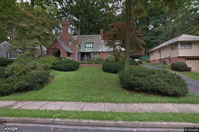 1405 Alsace Rd, Reading, PA 19604 | Redfin