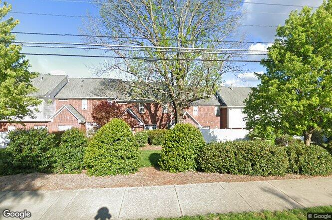 1429 New Garden Rd Unit D Greensboro Nc 27410 Redfin