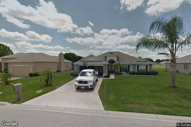 145 oak crossing blvd auburndale fl 33823 redfin is this your home sciox Images
