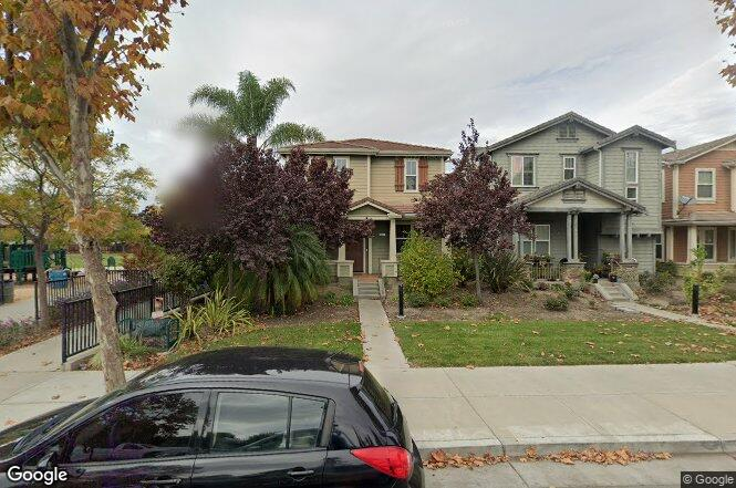 1451 Sunny Ct, San Jose, CA - 4 beds/3 baths on map of orange county ca, map of downtown san clemente, map of san clemente california,