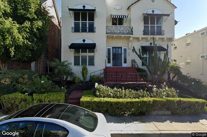146 N Edgemont St Los Angeles Ca 90004 Redfin