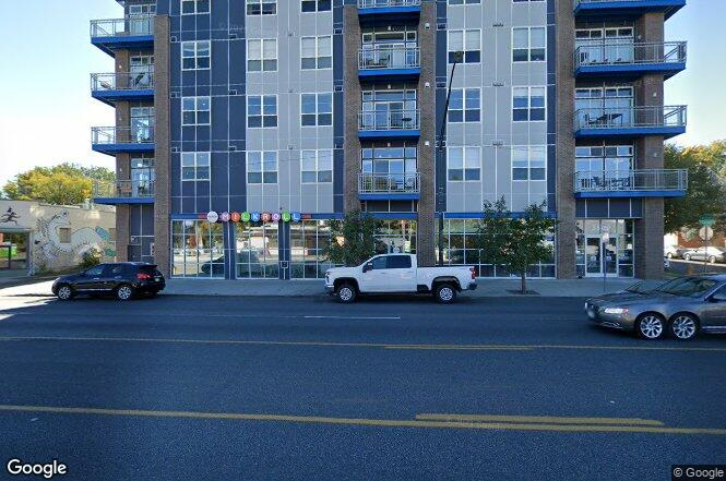 1488 madison st unit 303 denver co 80206 redfin is this your home malvernweather Gallery