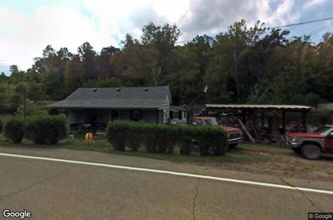 Nelsonville Ohio Property Records