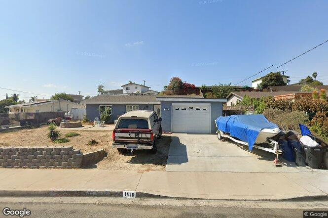 mobile homes for sale chula vista with 6135988 on 1 in addition 40320956 likewise 6095902 likewise 30x60 House Floor Plans as well 6321127.