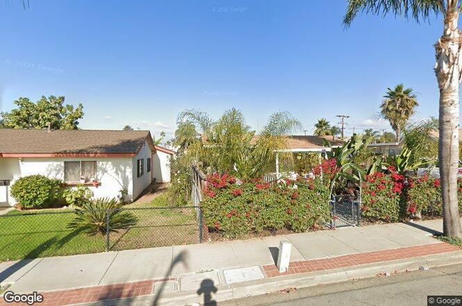 oceanside mobile homes for sale with 3193900 on Capistrano Environmentsforliving 161628 moreover Used Car Near Me 2010 Chrysler 300 Series Touring With Power Driver Seat Cruise Control And Aux Input For Sale In Oceanside Stock 12321 32717869 moreover 3193900 besides 3203744 further Hatteras Island Estates.