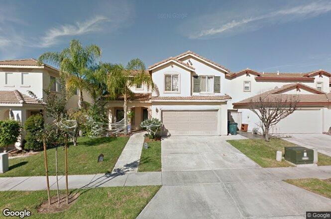1553 applegate st chula vista ca 91913 redfin for Applegate house