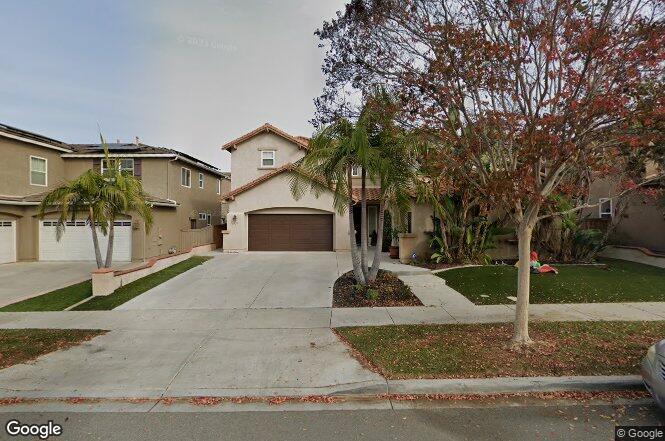 Vista Ca Homes For Sale Redfin Eliza