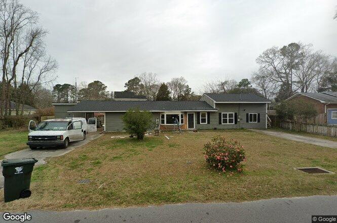 Mobile Homes For Sale Goose Creek Sc