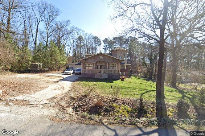 Homes For Sale In Stoneybrook Mableton Ga